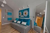 pomieszczenie 26