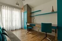 pomieszczenie 29