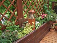 taras i ogród 7