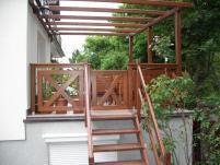 taras i ogród 3