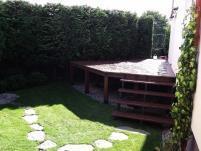 taras i ogród 0