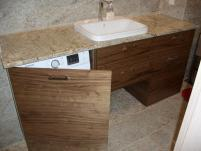 meble łazienkowe 5