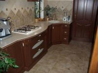 meble kuchenne 8